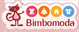 Bimbomoda