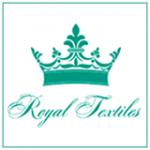 RoyalTextiles