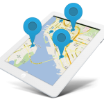 Verve-Direct-Mobile-Meets-Location-Targeting