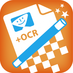 OCR процесс получения текста с изображения в WEB