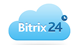 Битрикс 24