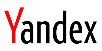 yandex_eng_logo-360