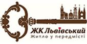 ЖК Львівський