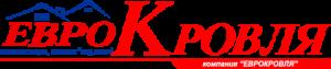 logo2-300x63