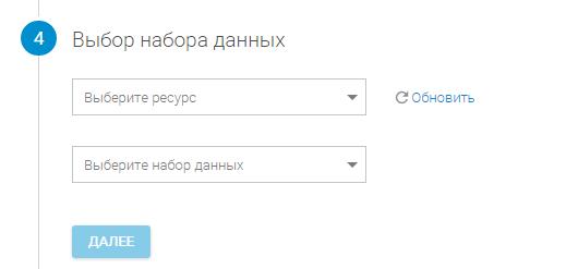 Как настроить импорт данных из Яндекс.Директ в Google.Analytics