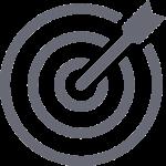 1 Совершение покупки/заказа - цель web аналитики, цели  Яндекс и Google Analytics.