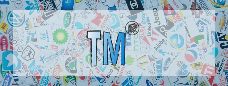 Процедура и шаги регистрации торговой марки в разных городах Украины