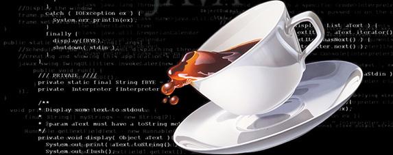 Чем отличаются Java от JavaScript, в каких случаях использовать.