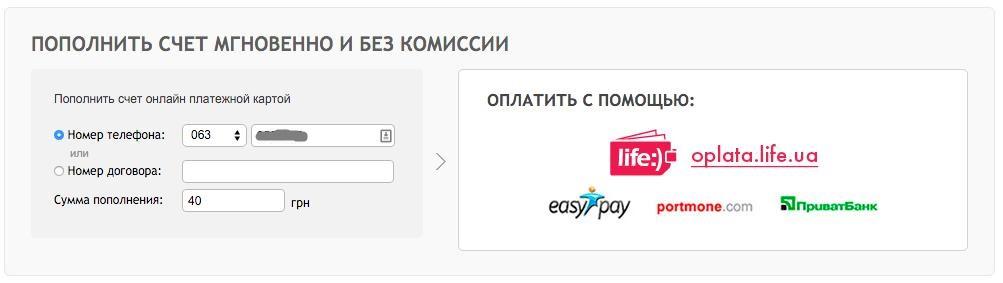Размер шрифта в полях ввода данных формы на сайте