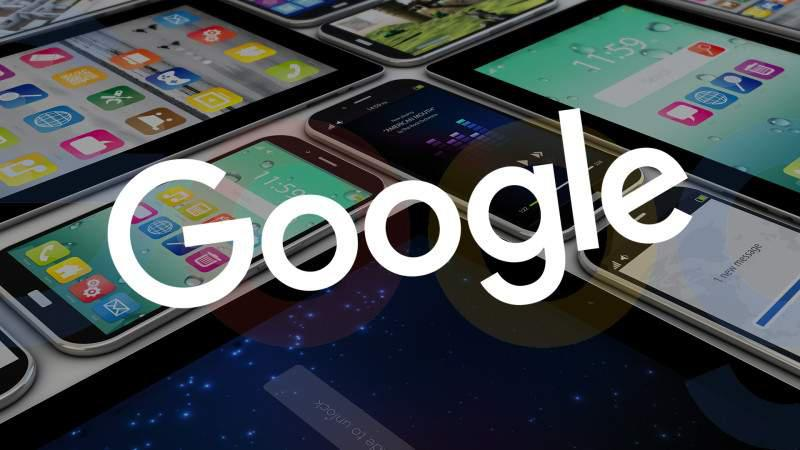 Технология Accelerated Mobile Pages от Google