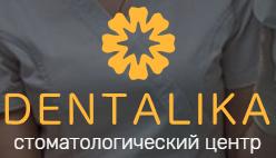 dentalika