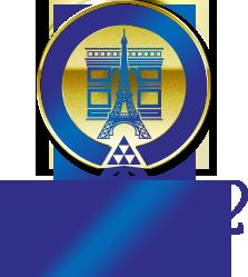 frane-2-logo-big