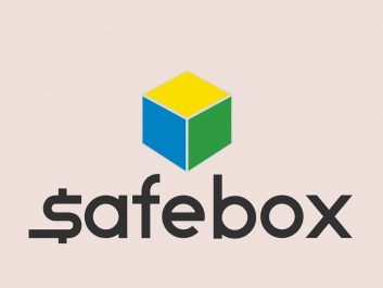 Интернет-реклама сайта safebox