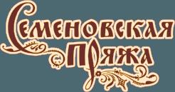 Семеновская Пряжа SEO