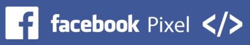 fb-pixel