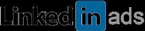 LinkedinAdsLogo-360