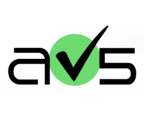 AV5logo